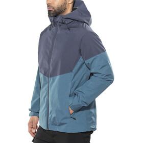 Meru M's Tarbes Jacket Blue